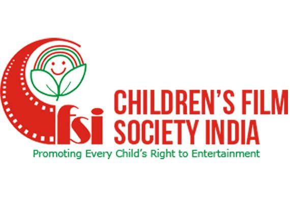 Children's Film Society