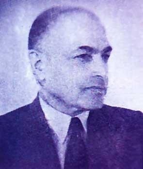 khosla-portrait