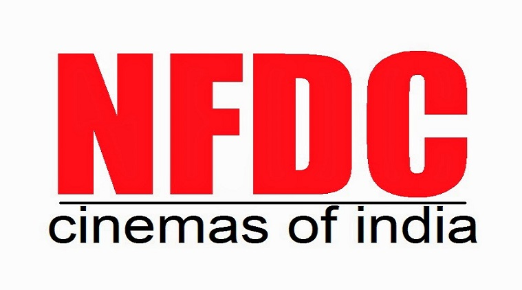 Film Finance Corporation