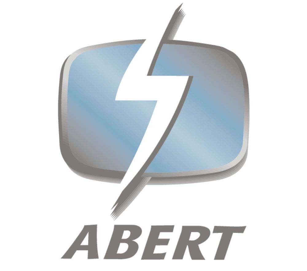 ABERT – Code of Ethics